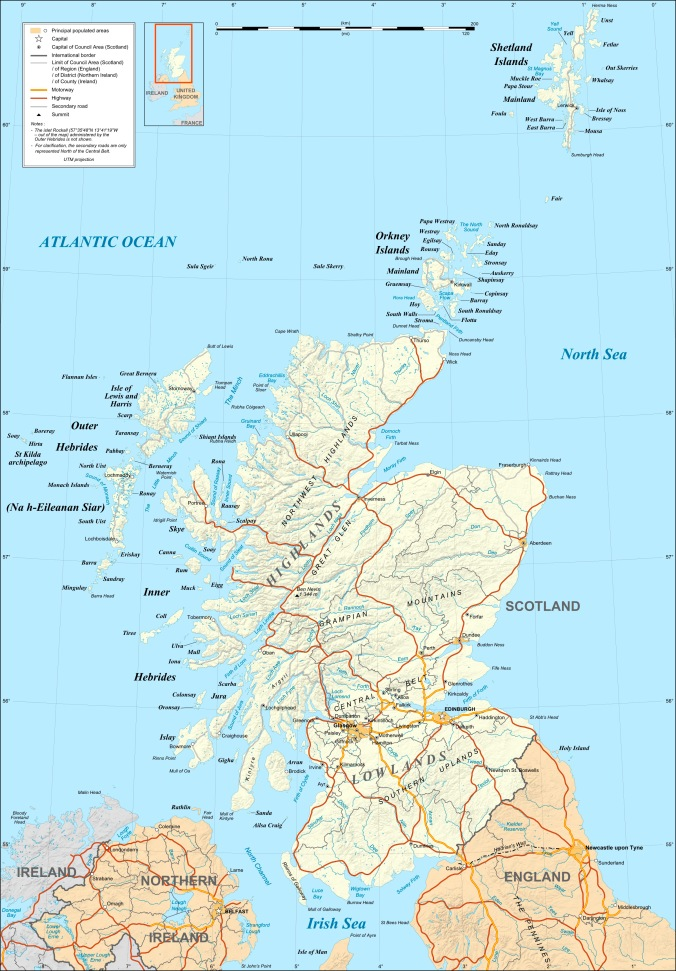 Scotland_map-en