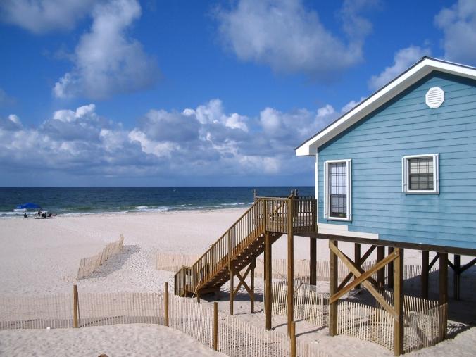 beach-houses-1-1225281-1280x960