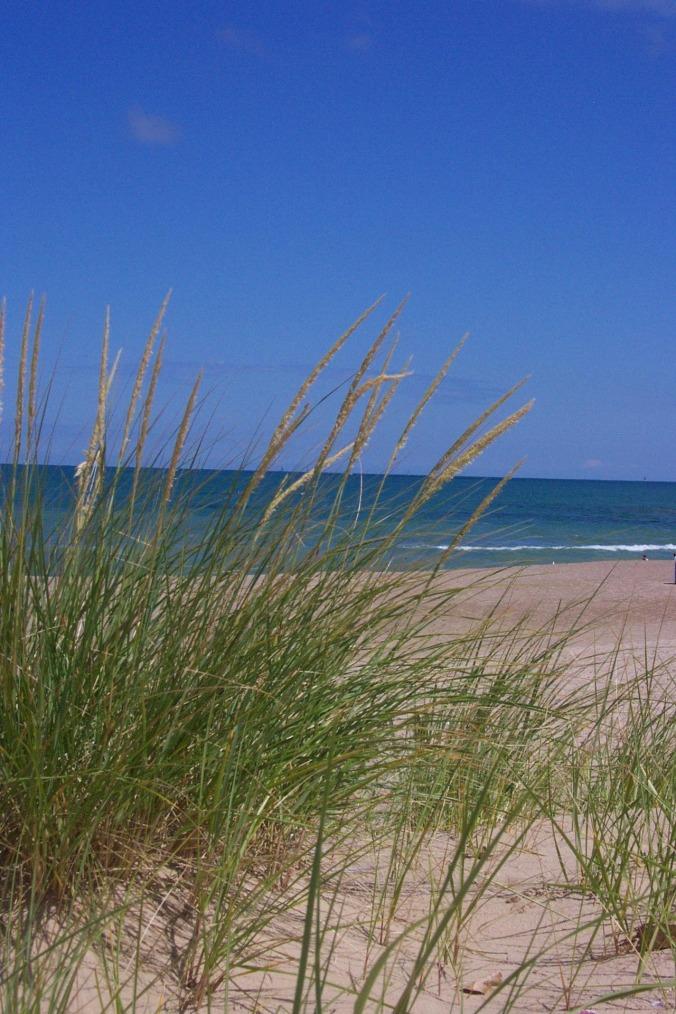 indiana-sand-dunes-1-1511715-1280x1920