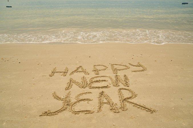 new-year-3730033_1920